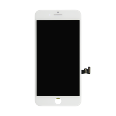 iPhone 7 Plus Screen replacement White